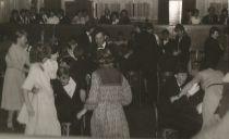Taneční 1984