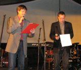 Aleš a Michal